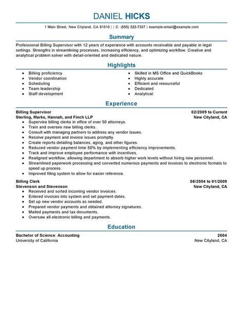 Ward clerk cover letter sample: patentsworst.cf